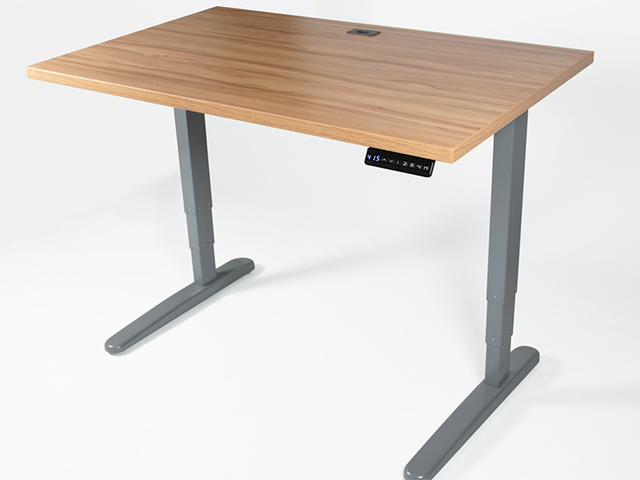 Beautiful Jarvis Electric Standing Desk electric standing desk