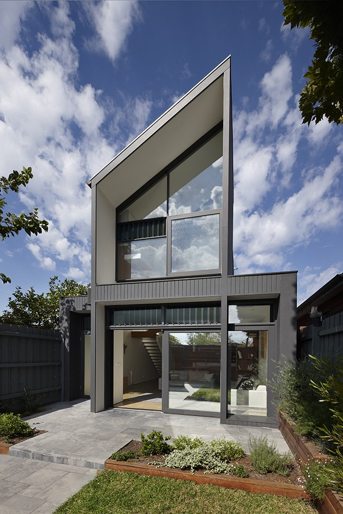 Beautiful Latest Architectural Designs Top Architecture Design Concept latest architectural house designs