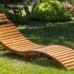 Outdoor Chaise Lounge – An Amazing Thing