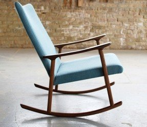 Beautiful List of modern rocking chairs. modern rocking chair