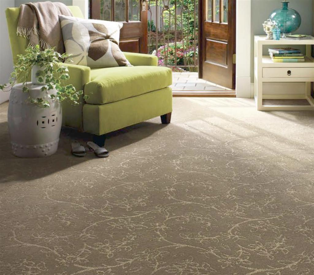 Beautiful Living Room Carpet Size living room carpet