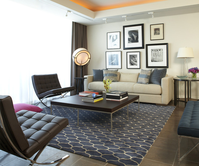 Beautiful Living room, Living Room Area Rugs Smart Application Of Living Room Area modern area rugs for living room