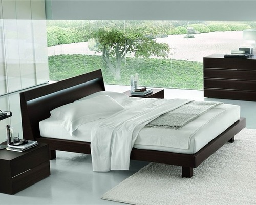 Beautiful Master Bedroom Sets, Luxury Modern and Italian Collection - Bedroom  Furniture Sets contemporary italian bedroom furniture