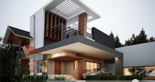 Beautiful modern architecture house design ideas: magnificent ultra modern home  designs architecture exterior design
