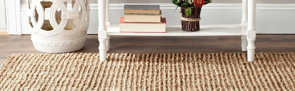 Beautiful Natural Fiber Rugs natural fiber rugs