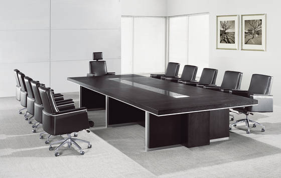 Beautiful Office Boardroom Tables Amusing For Home Decoration For Interior Design  Styles with office boardroom tables