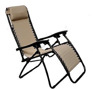 Beautiful ... reclining garden chairs, fold them and put them away in your reclining garden chairs