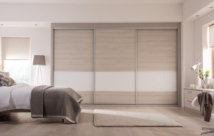 Beautiful Sharps Sliding Wardrobe Doors Ranges sharps fitted bedrooms