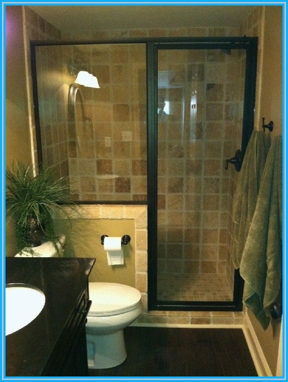 Beautiful Small Bathroom Designs With Shower Only FcfL2yeuK small bathroom designs with shower