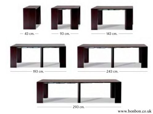 Beautiful The 25+ best ideas about Space Saving Table on Pinterest | Space space saving extending dining table