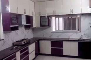 Beautiful U Shaped Modular Kitchen Photos India House Decor - Modular kitchen designs l shaped modular kitchen designs for small kitchens
