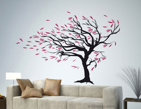 Beautiful wall painting ideas for living room wall painting ideas simple bedroom wall painting ideas