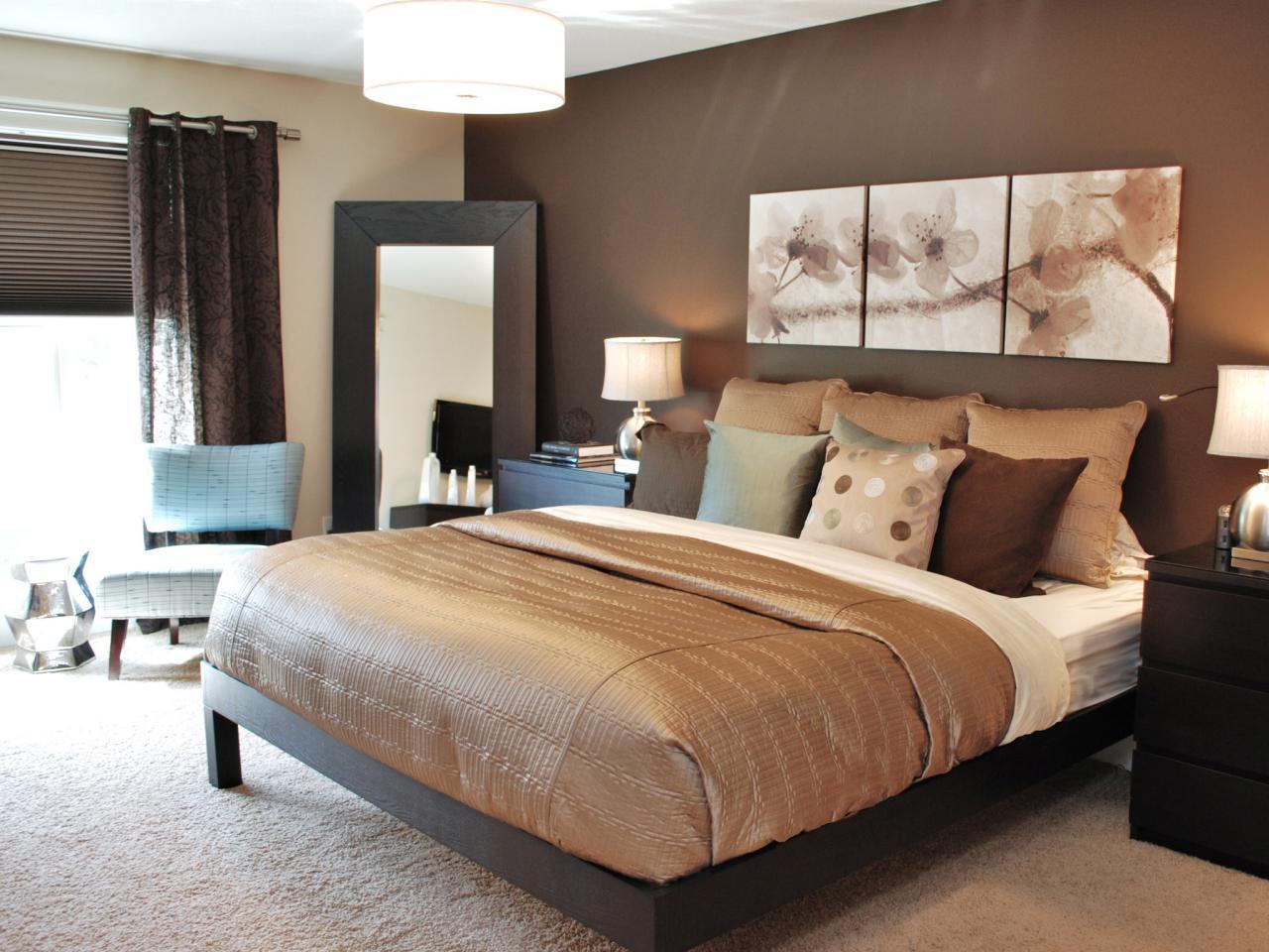 Cozy Boyu0027s Blue Bedroom bedroom wall colour ideas