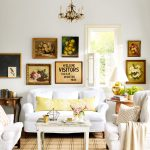 What You Should Know About Country Living Room Ideas?