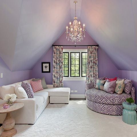 Best 1000+ ideas about Teen Girl Bedrooms on Pinterest | Teen girl rooms, Teen cool bedroom ideas for teenage girl