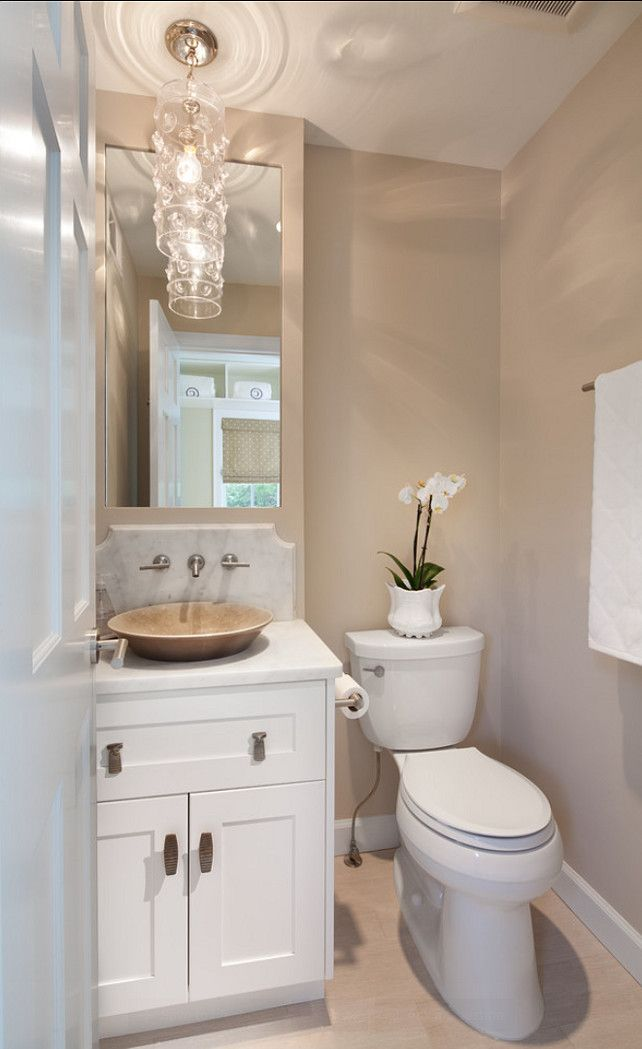 Best 17+ best ideas about Small Bathroom Paint on Pinterest | Small bathroom small bathroom paint colors
