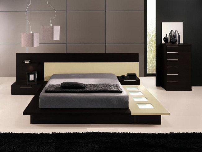 Best 25+ best ideas about Contemporary Bedroom Furniture on Pinterest | Modern  bedroom modern contemporary bedroom furniture