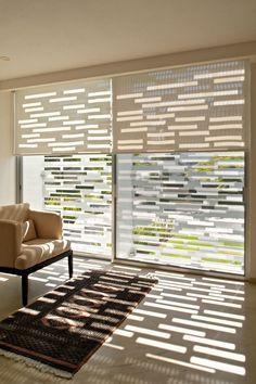 Best 25+ best ideas about Modern Window Treatments on Pinterest | Modern window window shade design