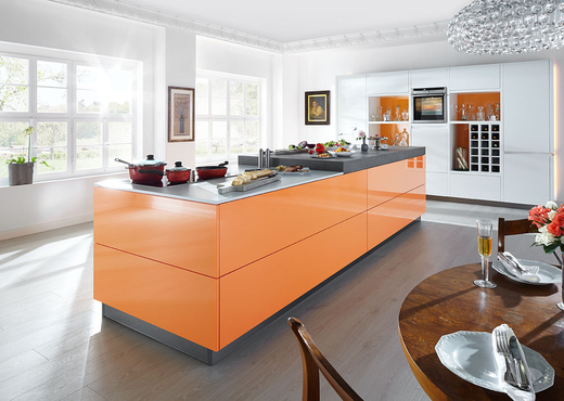 Best 3 top tips to get the best deal on German kitchens best german kitchens
