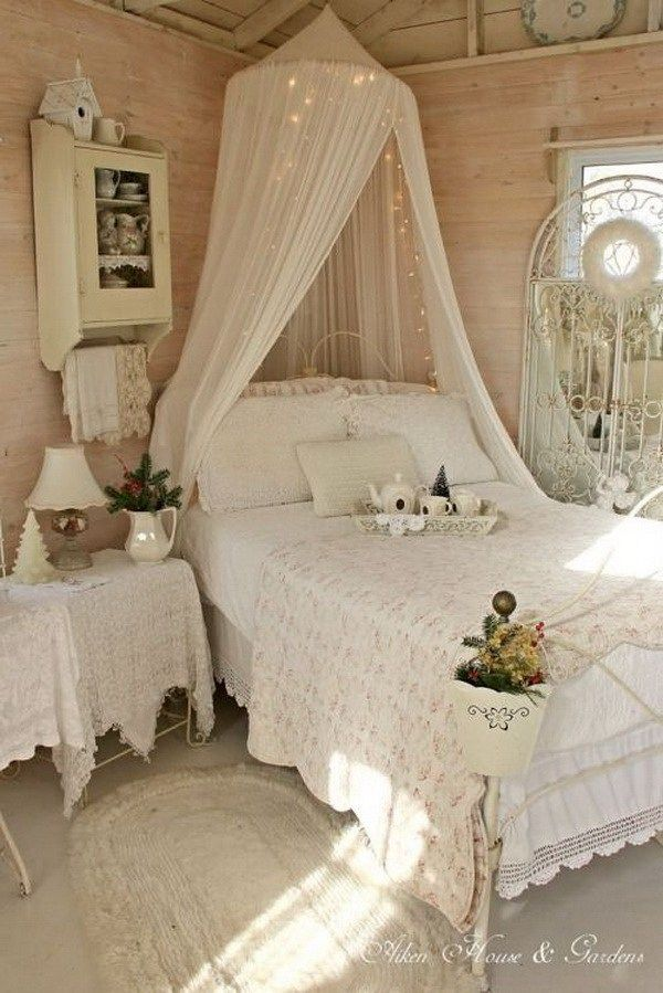 Best 33 Cute And Simple Shabby Chic Bedroom Decorating Ideas shabby chic bedroom decorating ideas