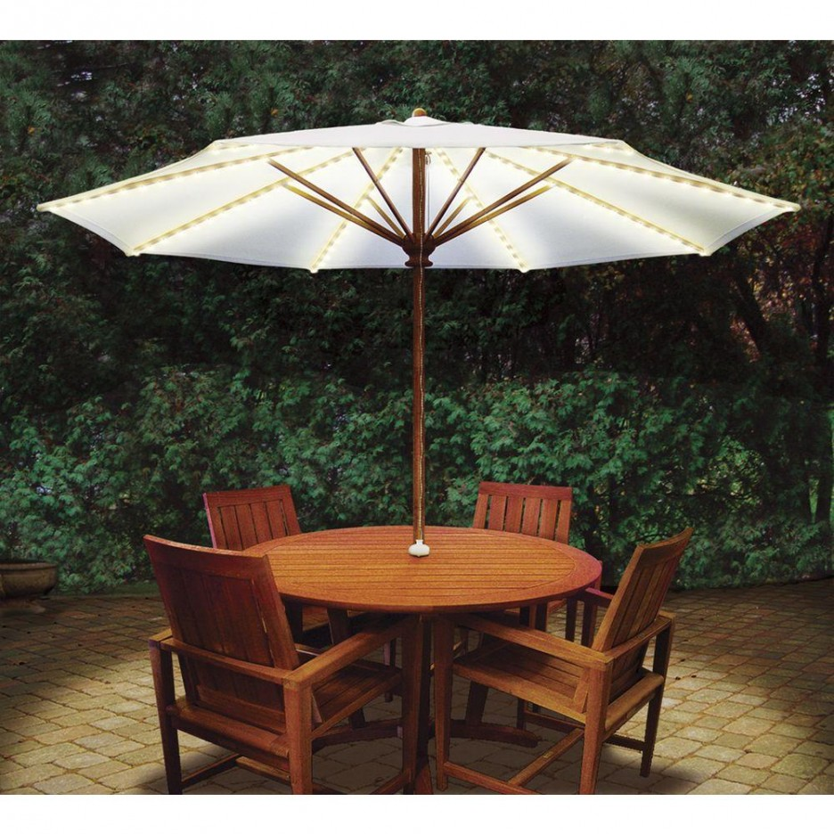 Best Array ~ Patio Table Umbrella StyleThe Best Patio Table Umbrella patio table umbrella