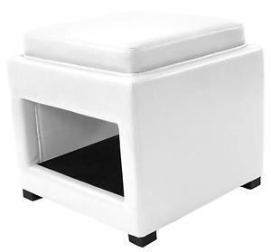 Best Bathroom Storage Stools bathroom storage stools