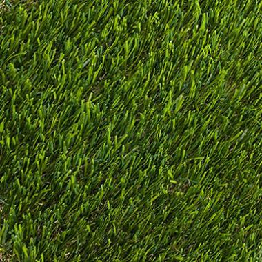Best Belle Verde Capistrano Artificial Grass Area Rug (7.5u0027 x 12u0027) artificial grass rug