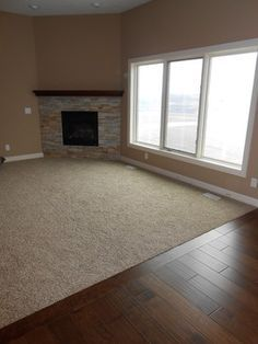 Best carpet living room hardwood hallway - Google Search carpet for living room