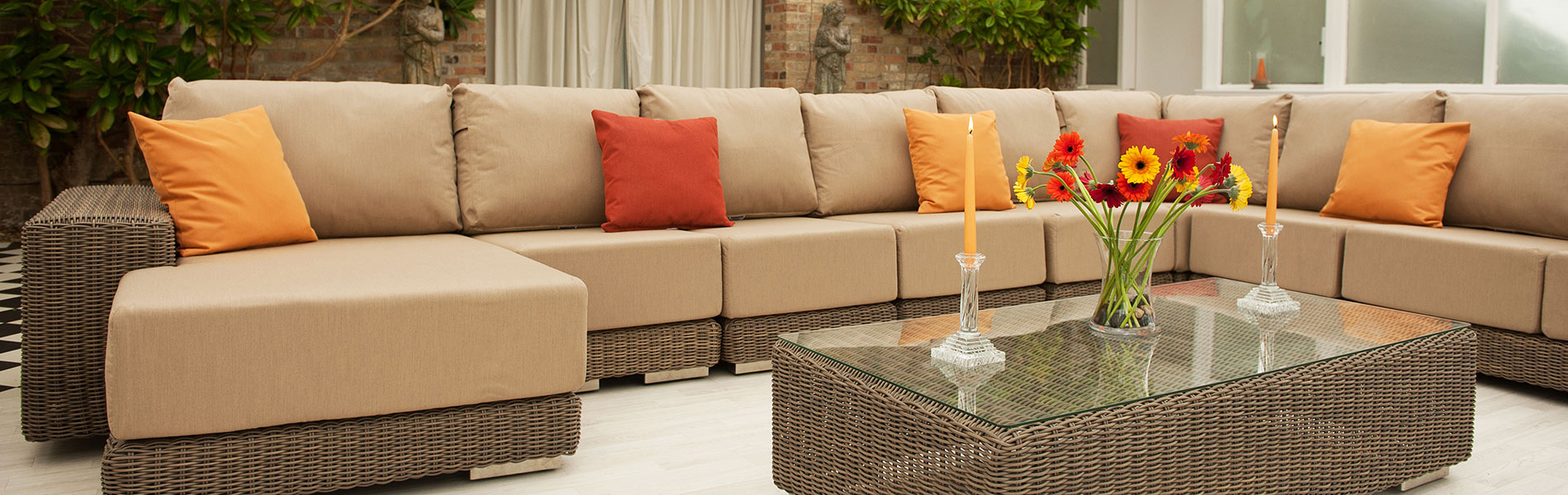 Best Conservatory Furniture rattan conservatory furniture