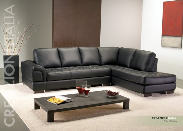 Best Corner Leather Sofa - Buy Leather Sofa Product on Alibaba.com corner leather sofa