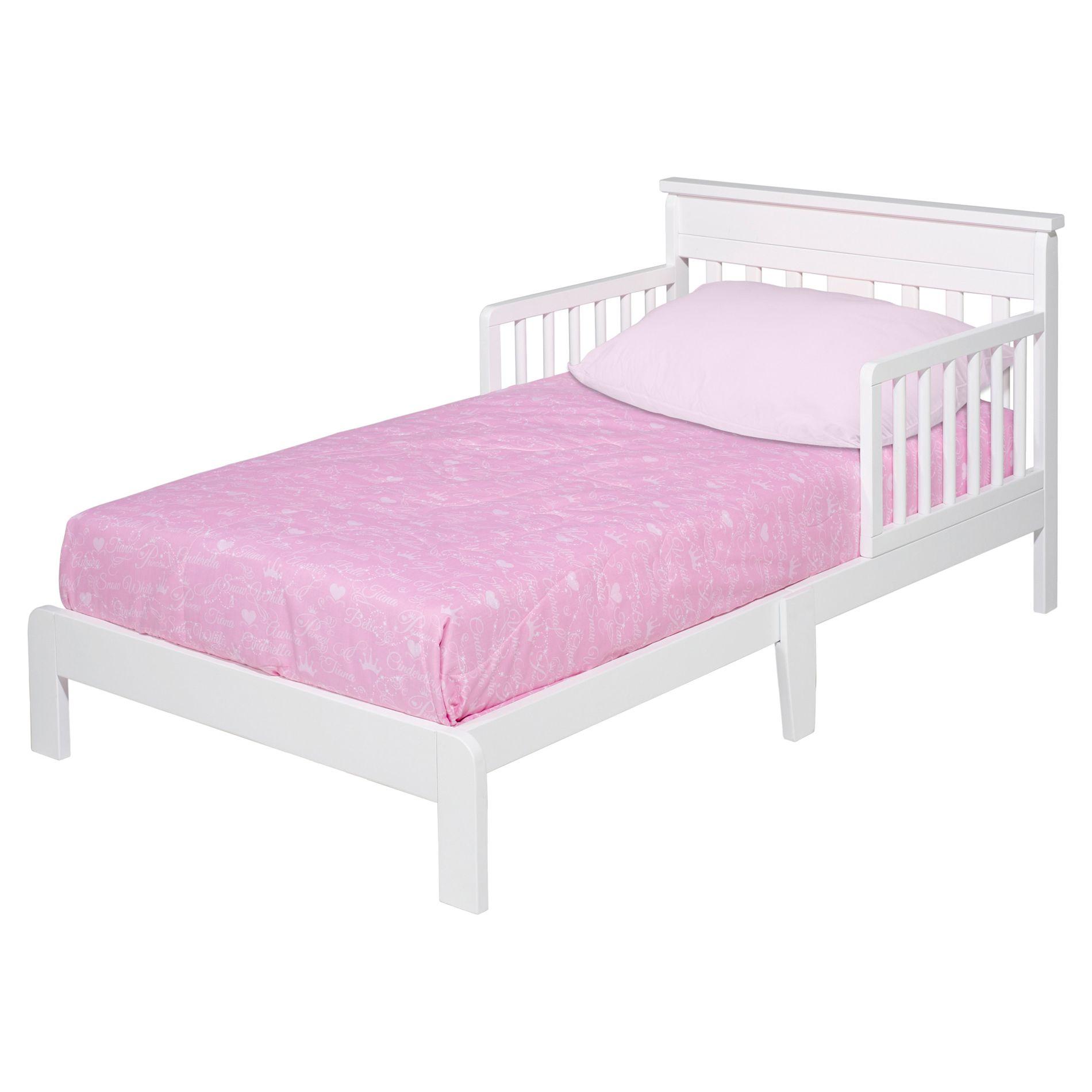 Best Delta Wooden Toddler Bed White wooden toddler bed