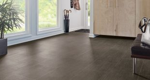 Best Duality Premium Wayfareru0027s Rest Seal Wave vinyl sheet flooring