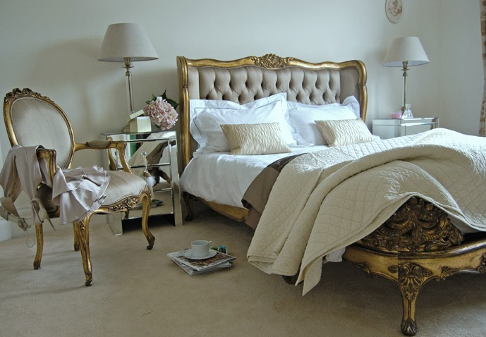 Best gold shabby chic bedroom furniture shabby chic bedroom furniture