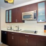 Time For A Modern Lifestyle With Modular Kitchen Designs