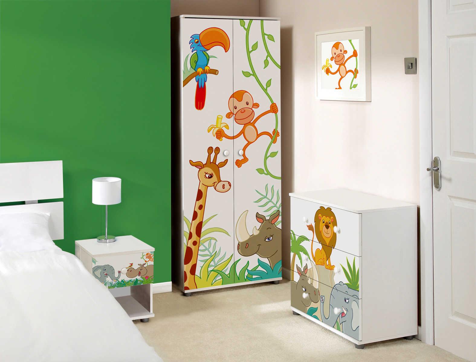 Best Kids Bedroom Furniture childrens themed bedroom furniture