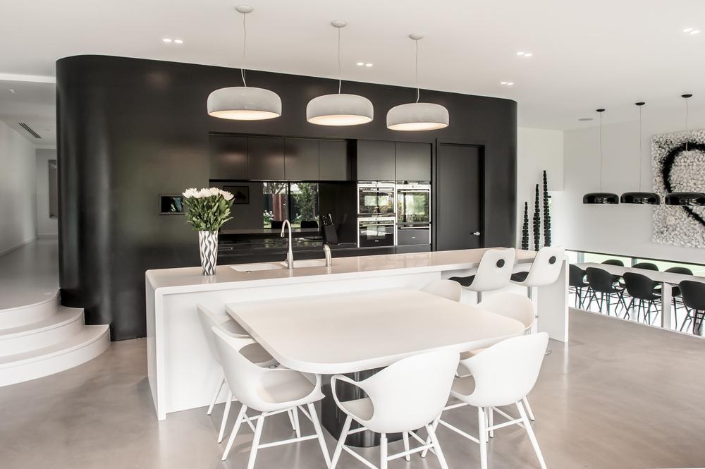 Best Kitchen Design Studio - Curvaceous Brighton 1.jpg kitchen design studio