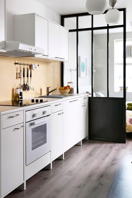 Best Kitchen Ideas studio type kitchen design