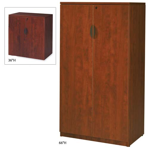 Best laminate-office-storage-cabinet office storage furniture