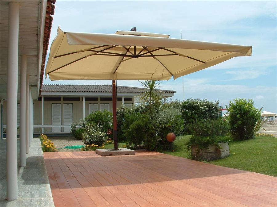 Best Large Patio Umbrella Modern - http://www.rhodihawk.com/large large outdoor patio umbrellas