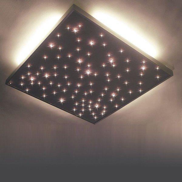 Best led ceiling light fixtures CC Design Tech. 1000 ideas about Led Ceiling led bathroom ceiling lights