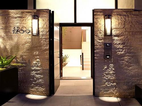 Best light fixtures outdoor wall photo - 3 outdoor wall lighting fixtures