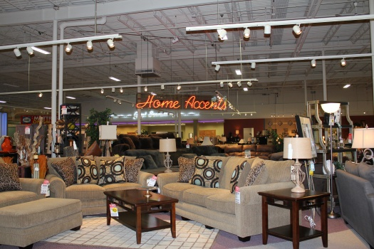 Best Look for other Furniture Mart locations in: - Medford, MN - North Branch, the furniture mart