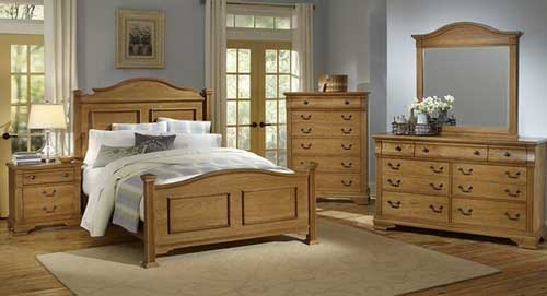 Best ... Marvelous Honey Oak Bedroom Furniture Ultimate Bedroom Design Furniture  Decorating honey oak bedroom furniture