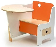Best Offi and Company Childrens Desk childrens funky furniture