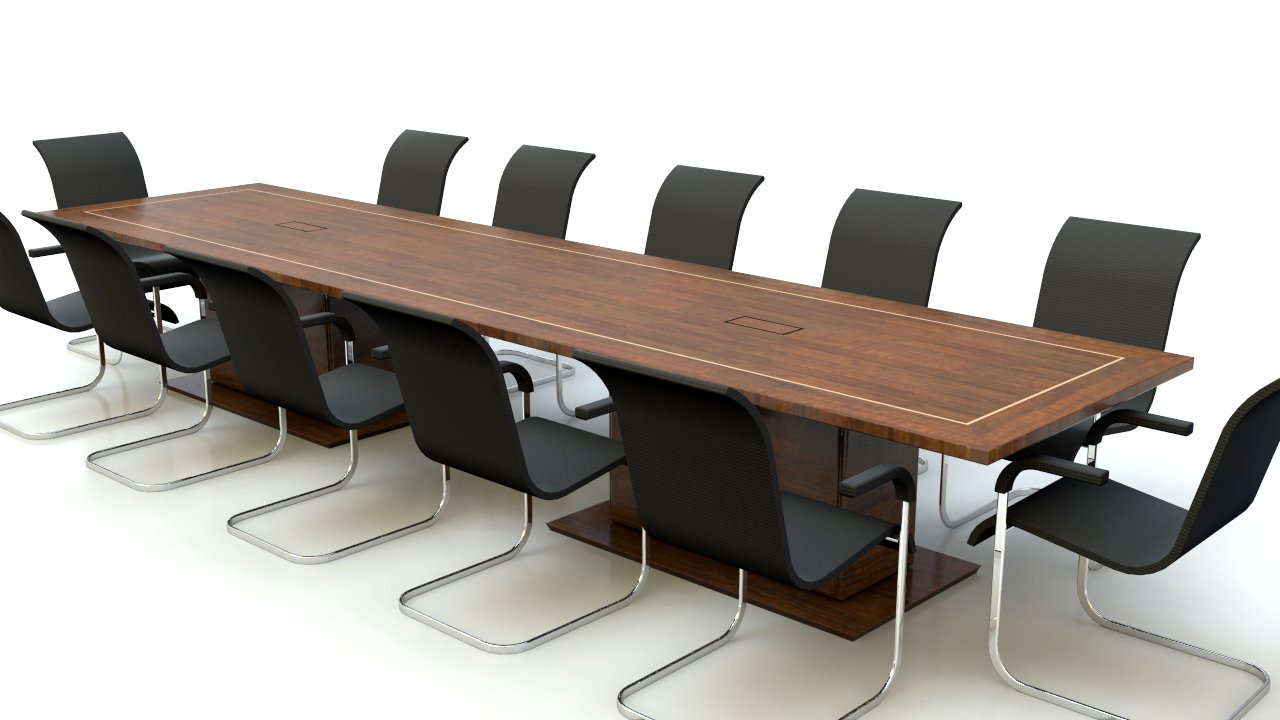 Best Office Boardroom Tables Prepossessing About Remodel Home Design Furniture  Decorating with Office office boardroom tables