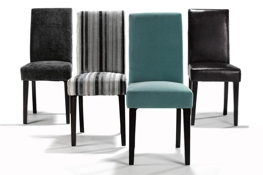 Best parsons-dining-chairs-3 - EVERYTHING YOU NEED TO KNOW ABOUT PARSONS DINING parsons dining chairs