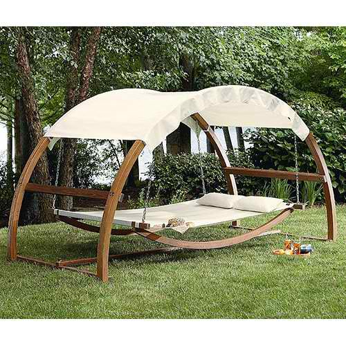 Best patio swing 10 patio swing canopy