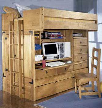 Best Perfect Furniture for Bedrooms and Dorm Rooms dorm room furniture