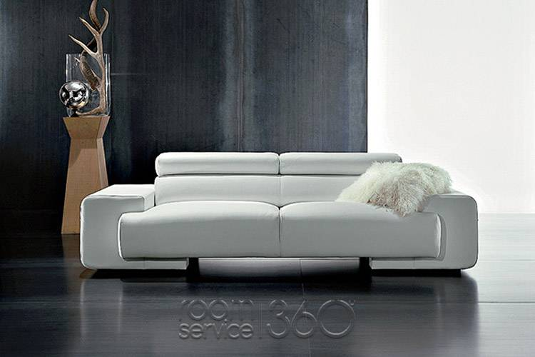 Best Philosophy Italian Leather Sofa by Polaris italian leather sofas contemporary