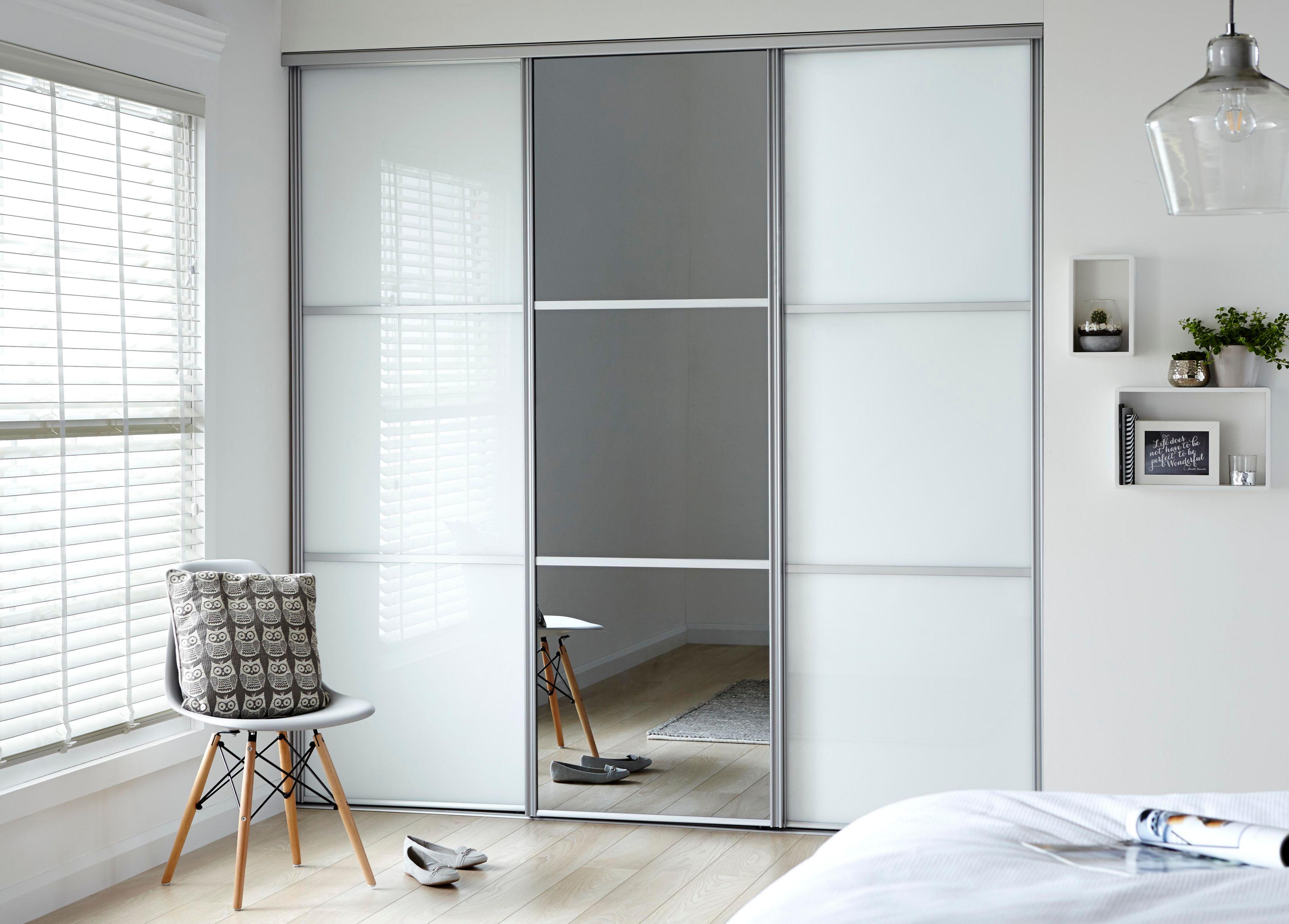 Best Premium Sliding Doors Kits wardrobes with sliding doors